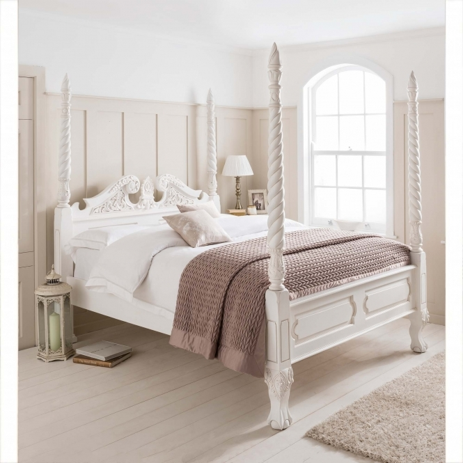 https://www.homesdirect365.co.uk/images/barley-twist-four-poster-antique-french-style-bed-p38343-30568_medium.jpg