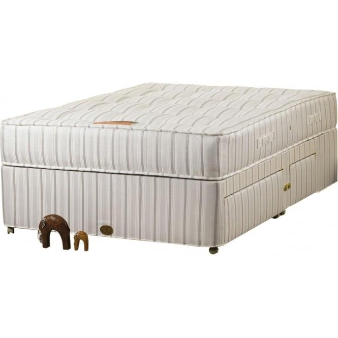Baroness divan base mattress for Divan base direct