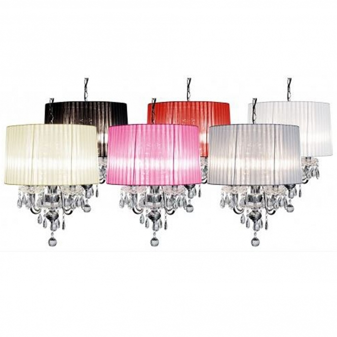 https://www.homesdirect365.co.uk/images/beaumont-4-lamp-chandelier-p12834-36152_medium.jpg