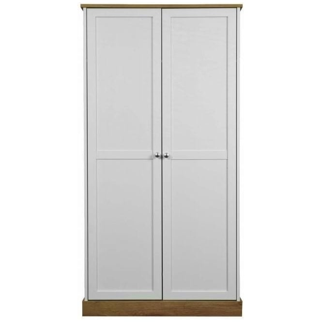 https://www.homesdirect365.co.uk/images/beijing-2-door-wardrobe-p39144-25606_medium.jpg