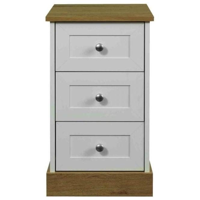 https://www.homesdirect365.co.uk/images/beijing-3-drawer-bedside-cabinet-p39160-25589_medium.jpg