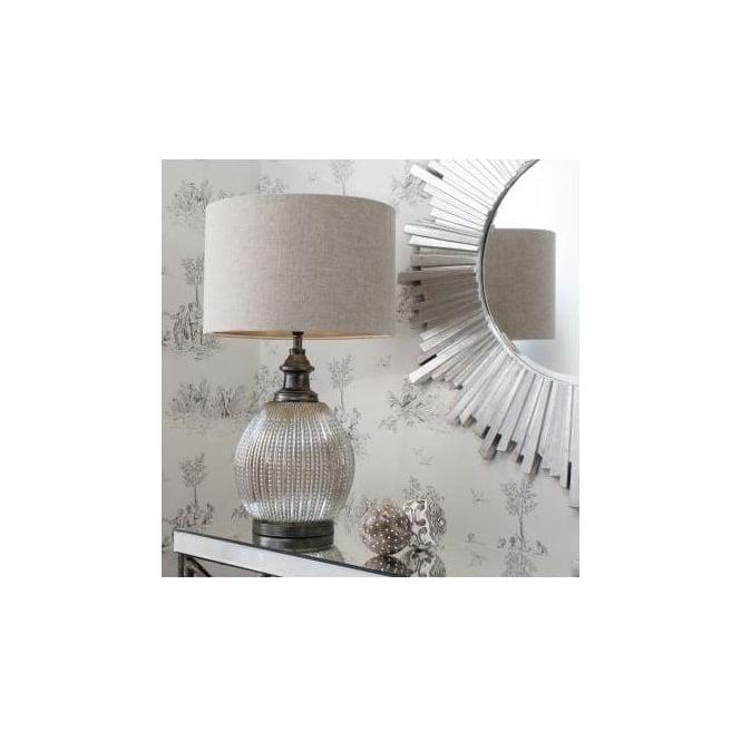 http://www.homesdirect365.co.uk/images/bernardo-table-lamp-p34556-22121_medium.jpg