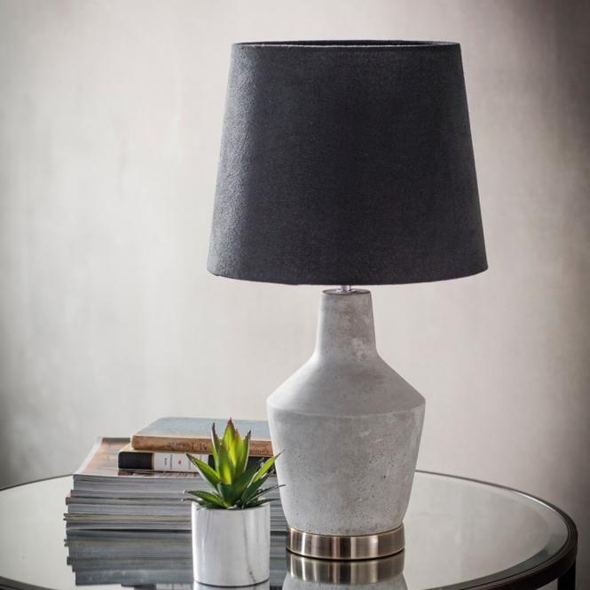 https://www.homesdirect365.co.uk/images/betong-table-lamp-p41789-32719_medium.jpg