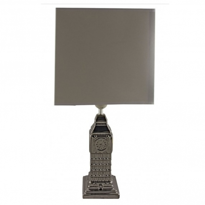 https://www.homesdirect365.co.uk/images/big-ben-silver-ceramic-table-lamp-p42988-36859_medium.jpg