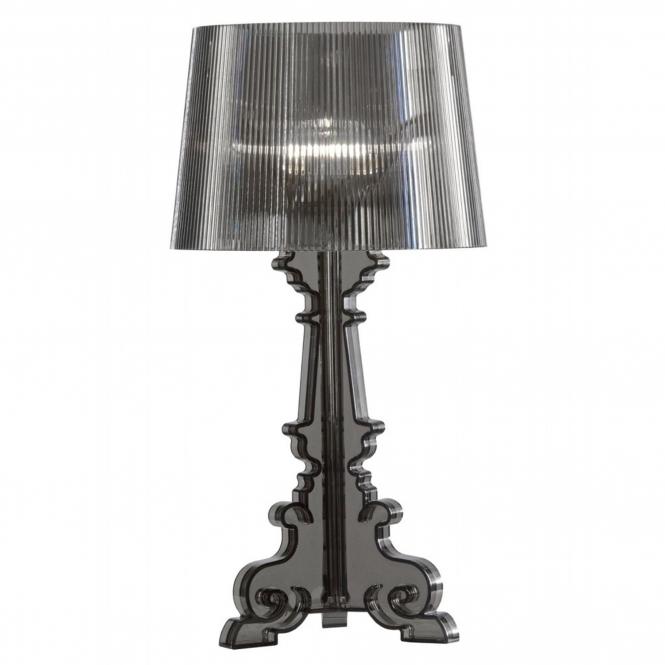 https://www.homesdirect365.co.uk/images/black-acrylic-modern-table-lamp-p44515-41051_medium.jpg