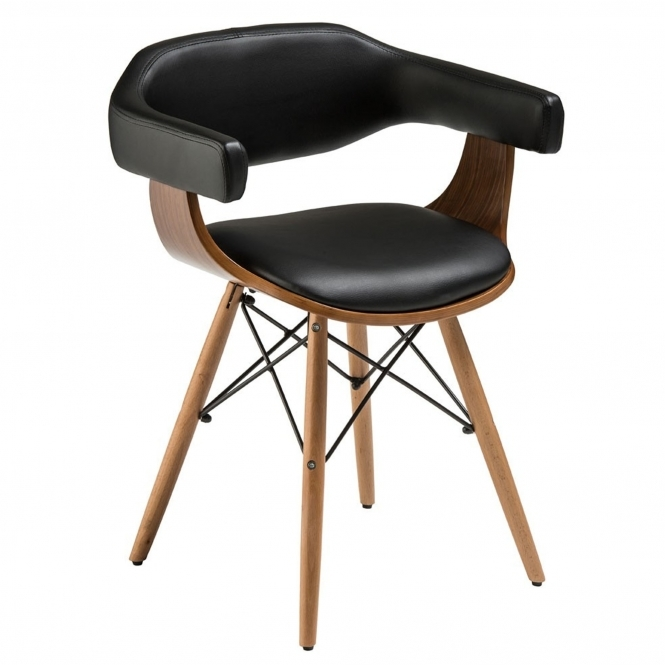 https://www.homesdirect365.co.uk/images/black-contemporary-chair-p44047-39716_medium.jpg