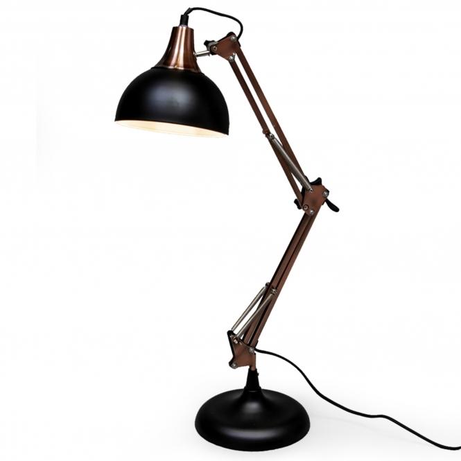 https://www.homesdirect365.co.uk/images/black-copper-traditional-large-desk-lamp-p44423-40819_medium.jpg
