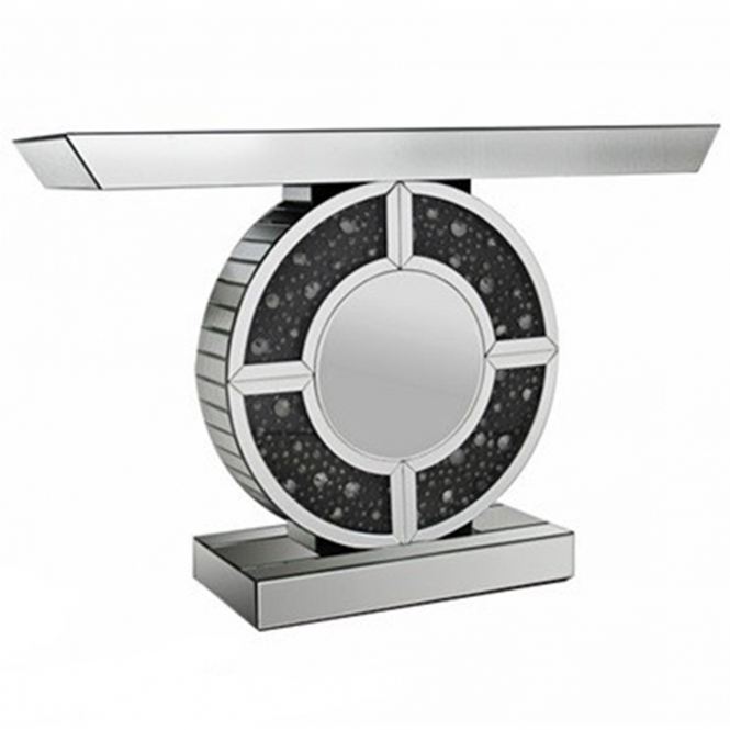 https://www.homesdirect365.co.uk/images/black-diamond-mirrored-console-table-p41182-31312_medium.jpg