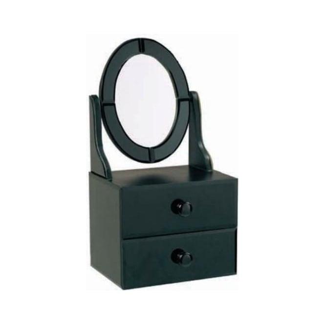 https://www.homesdirect365.co.uk/images/black-glass-2-drawer-dresser-unit-p16037-8809_medium.jpg