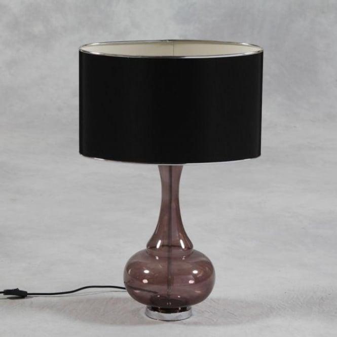 https://www.homesdirect365.co.uk/images/black-glass-bulbous-lamp-p38124-24750_medium.jpg