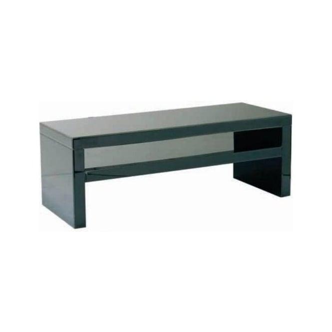 http://www.homesdirect365.co.uk/images/black-glass-coffee-table-p16047-8814_medium.jpg