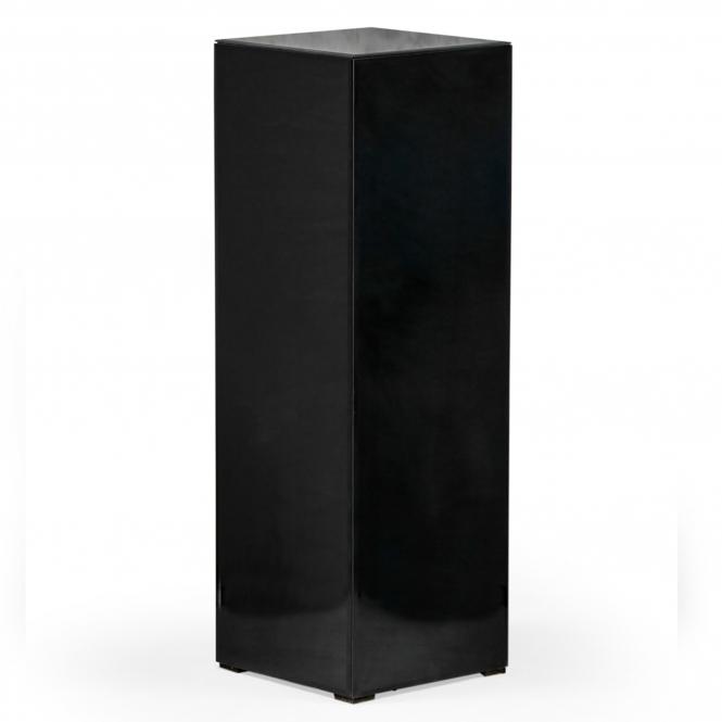 https://www.homesdirect365.co.uk/images/black-glass-pedestal-p43097-37087_medium.jpg
