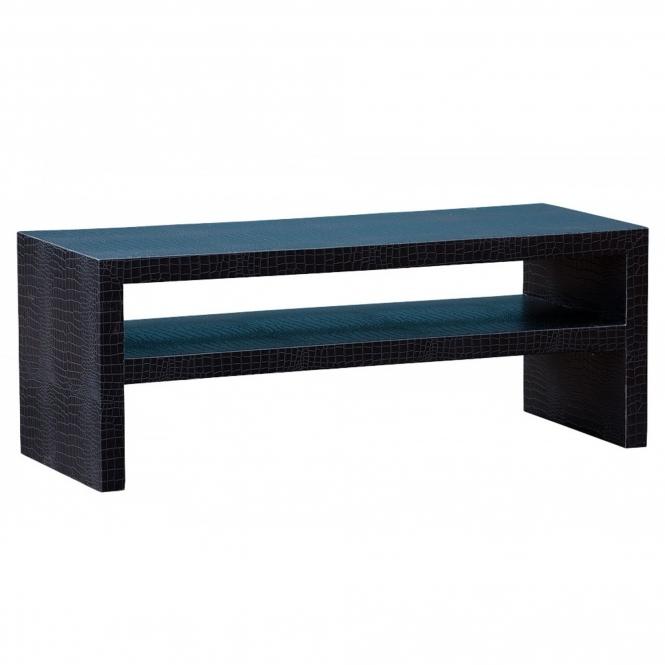 https://www.homesdirect365.co.uk/images/black-moc-croc-contemporary-coffee-table-p6015-56348_medium.jpg