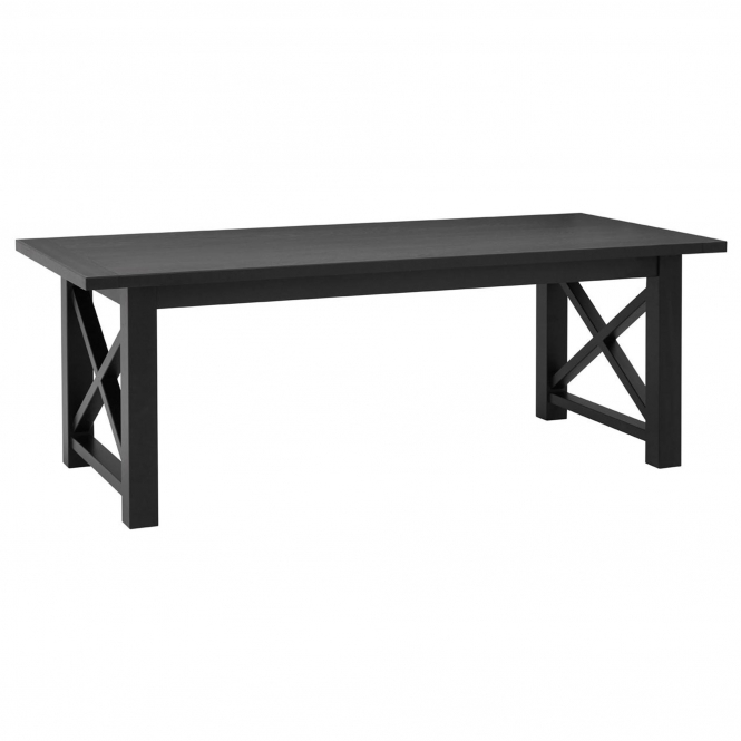 https://www.homesdirect365.co.uk/images/black-oak-wood-dining-table-p42150-34336_medium.jpg