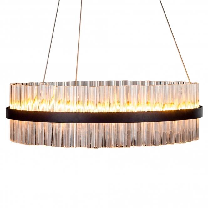 https://www.homesdirect365.co.uk/images/black-ring-led-chandelier-p44535-41107_medium.jpg