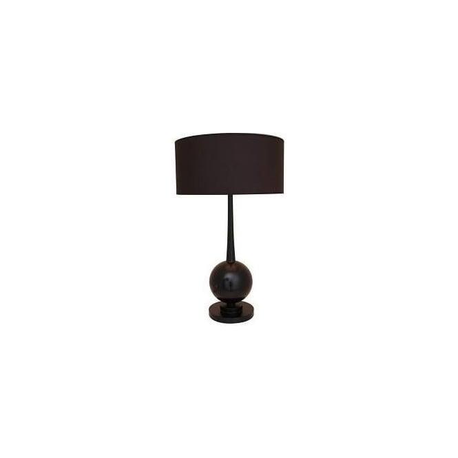 https://www.homesdirect365.co.uk/images/black-table-lamp-shade-p11110-5795_medium.jpg