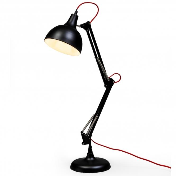https://www.homesdirect365.co.uk/images/black-traditional-large-desk-lamp-p44434-40840_medium.jpg