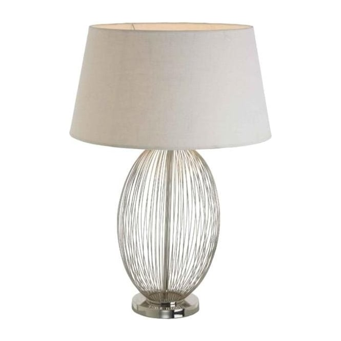 https://www.homesdirect365.co.uk/images/bo-nickel-oval-cage-lamp-p36576-23648_medium.jpg