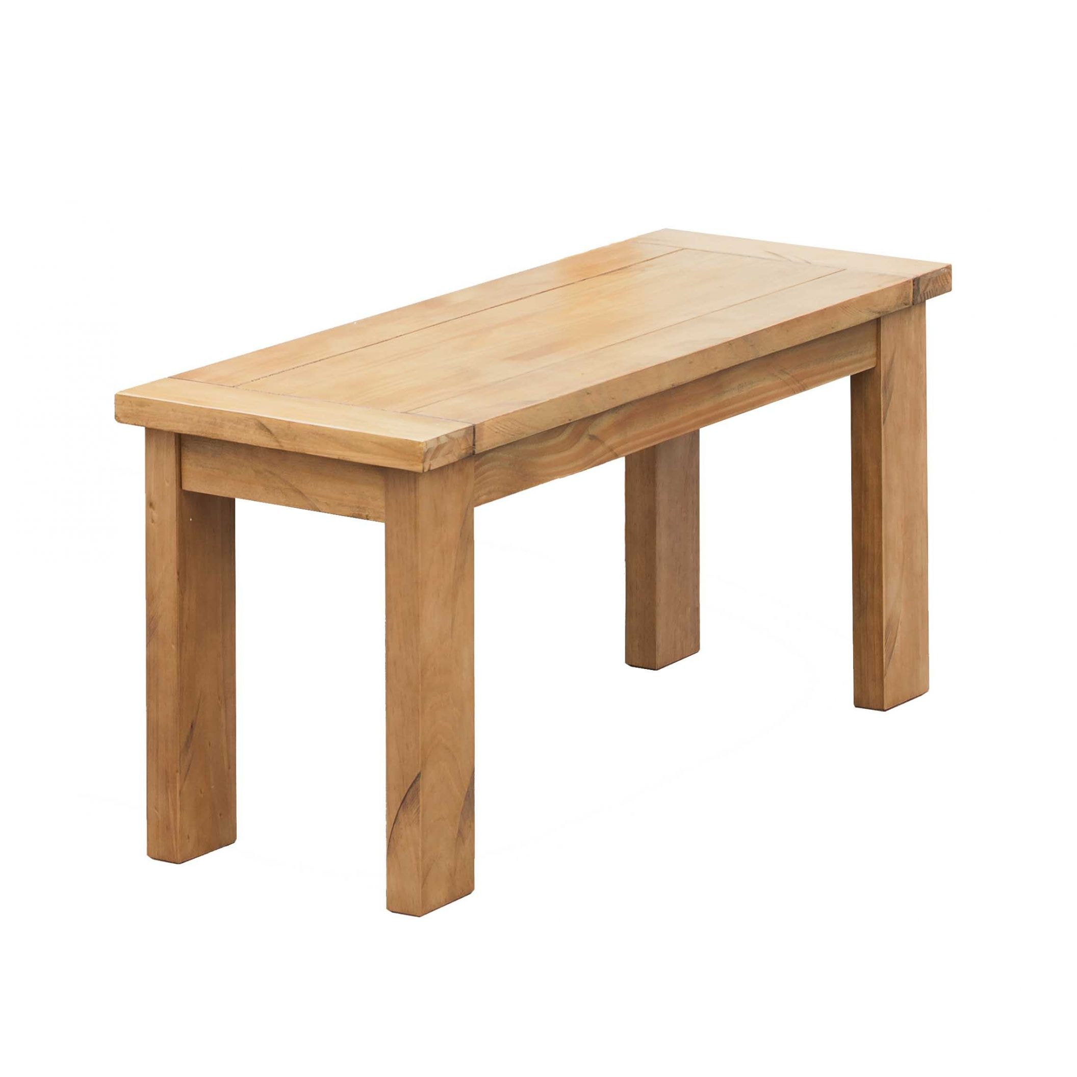 Boden pine bench pine furniture available online now for Boden direct uk