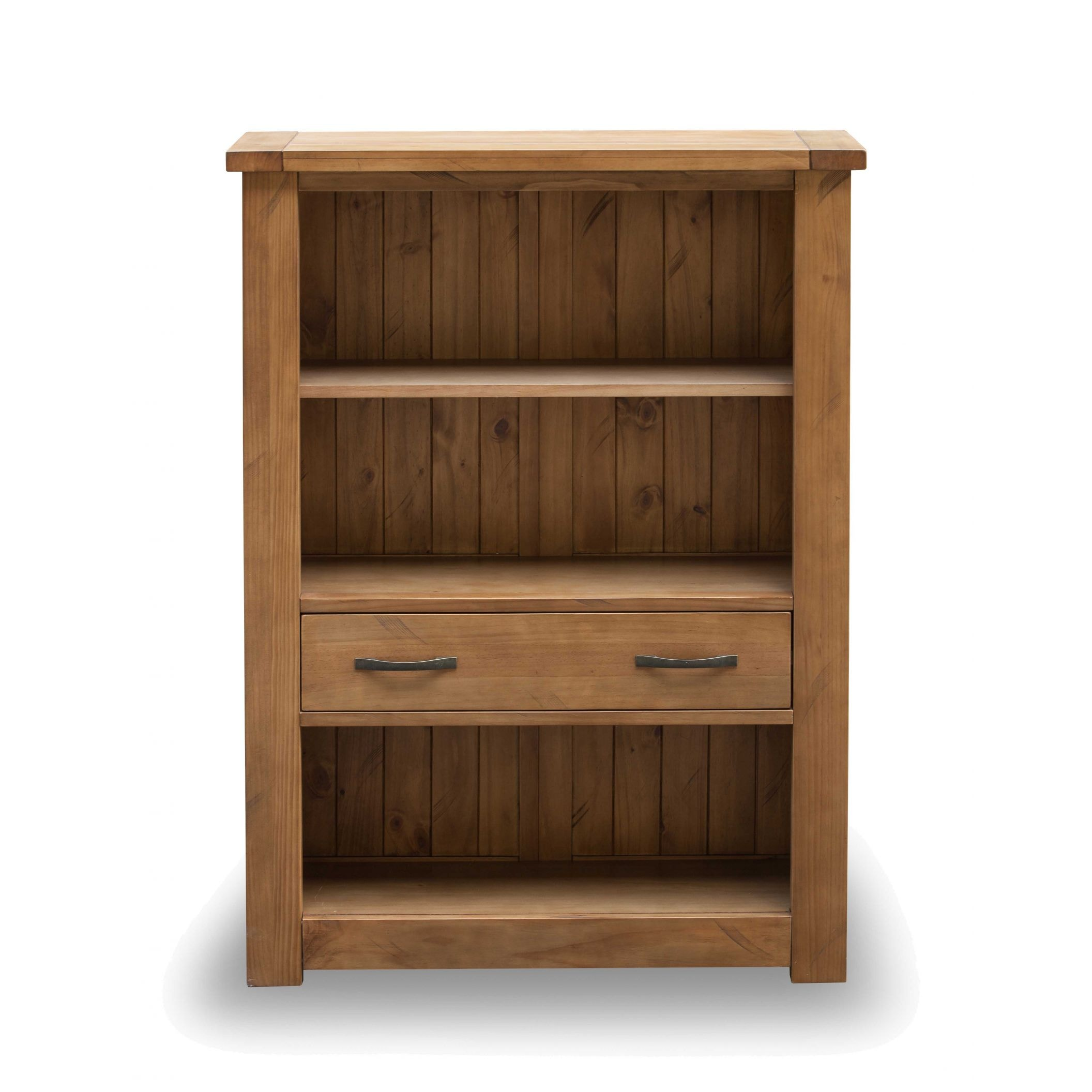 Boden pine bookcase solid pine furniture online now for Boden direct code