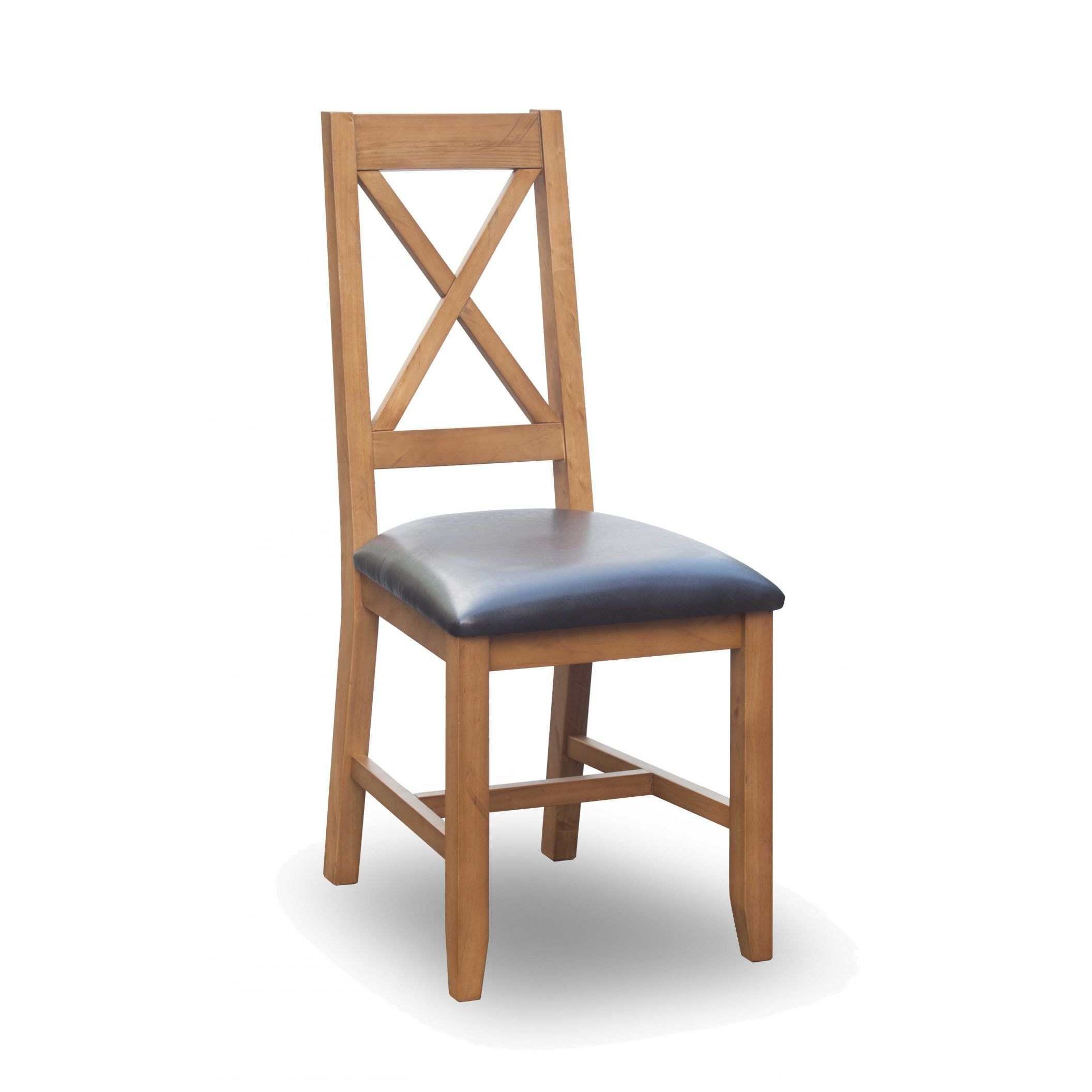 Boden pine dining chair modern furniture online now for Boden direct code