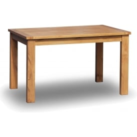 Boden Pine Dining Table