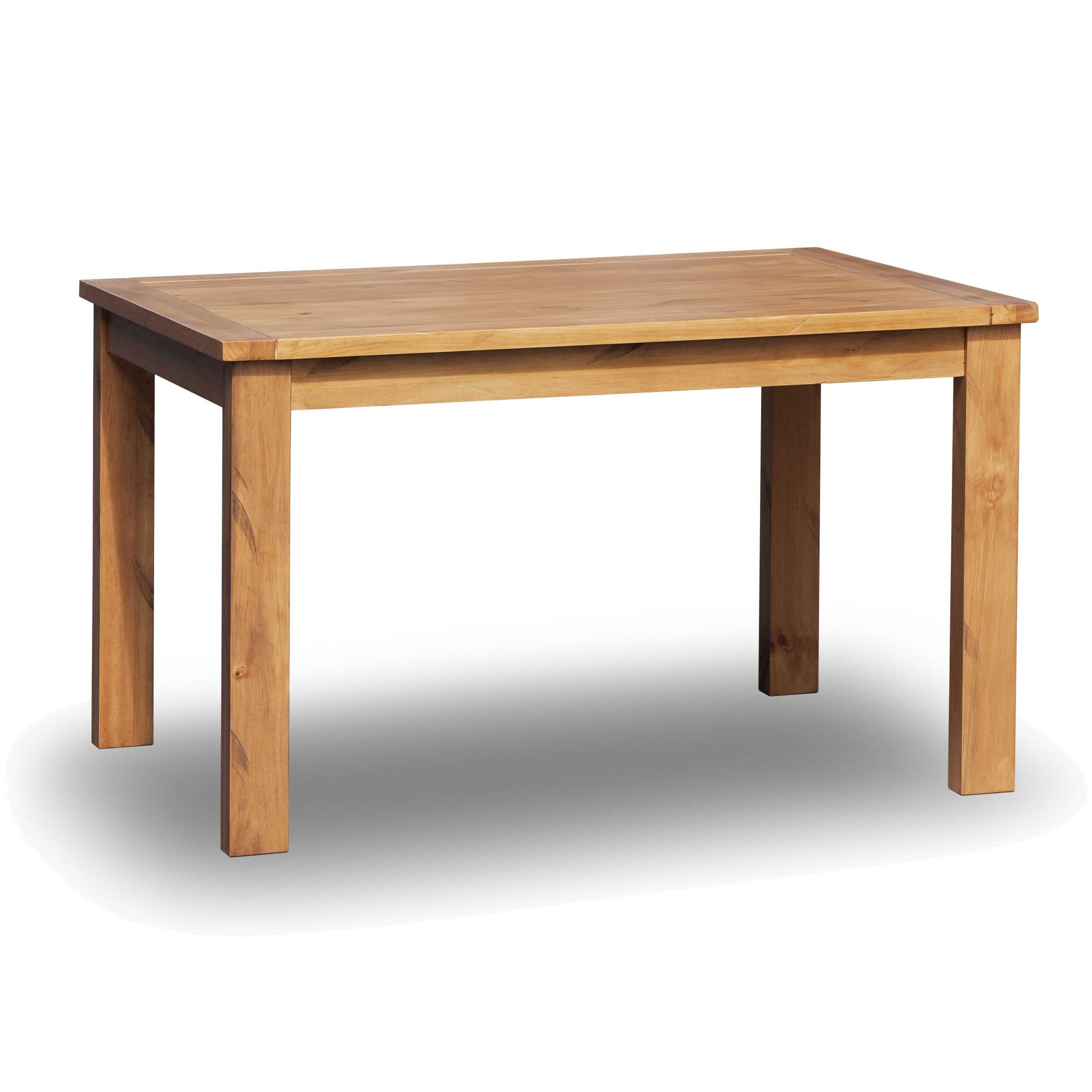 Boden pine dining table online furniture from homesdirect365 for Boden direct uk