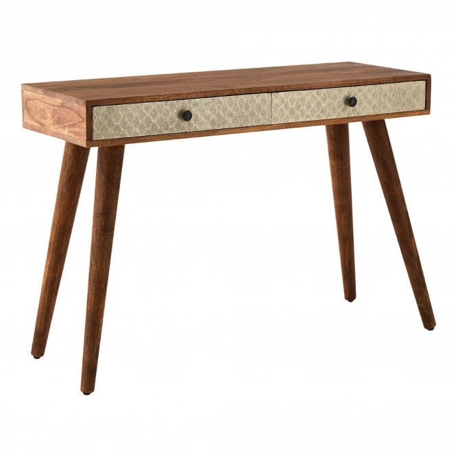 https://www.homesdirect365.co.uk/images/boho-console-table-p42218-34626_medium.jpg