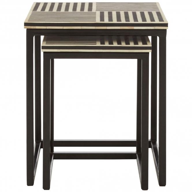 https://www.homesdirect365.co.uk/images/boho-nesting-tables-p42223-35500_medium.jpg