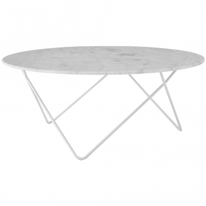 https://www.homesdirect365.co.uk/images/boho-round-coffee-table-p42224-34660_medium.jpg