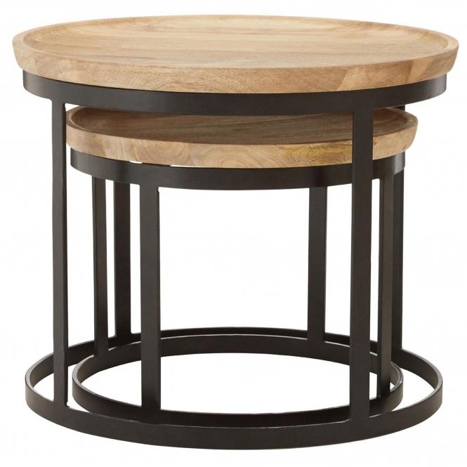 https://www.homesdirect365.co.uk/images/boho-round-nesting-tables-p42502-35506_medium.jpg