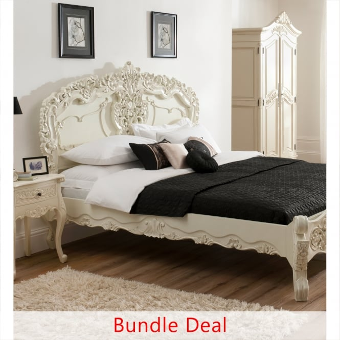 https://www.homesdirect365.co.uk/images/bordeaux-bundle-deal-1-p18872-27271_medium.jpg