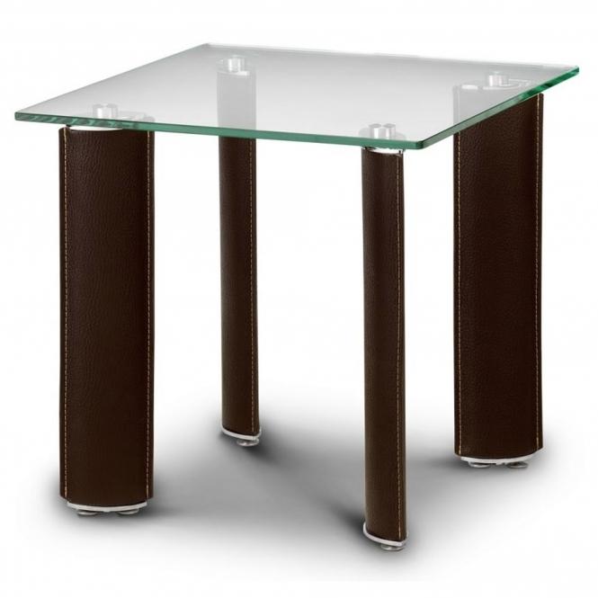https://www.homesdirect365.co.uk/images/boston-glass-lamp-table-p34061-57551_medium.jpg
