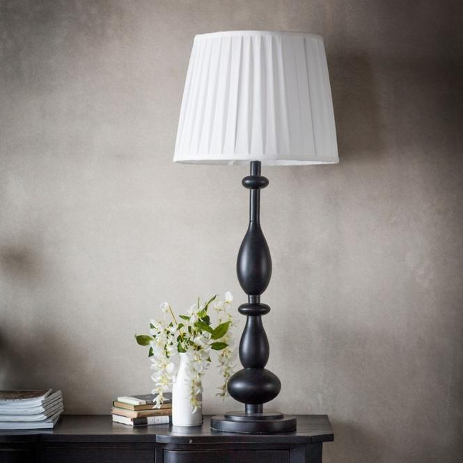 https://www.homesdirect365.co.uk/images/boston-table-lamp-p41790-32722_medium.jpg