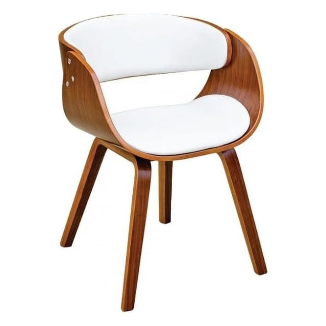 https://www.homesdirect365.co.uk/images/brando-chair-p35579-22790_medium.jpg