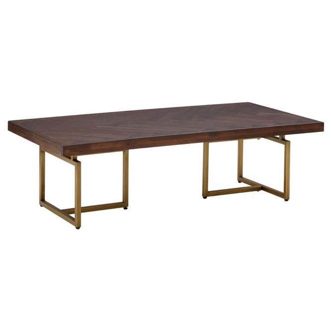 https://www.homesdirect365.co.uk/images/brando-coffee-table-p42163-34414_medium.jpg
