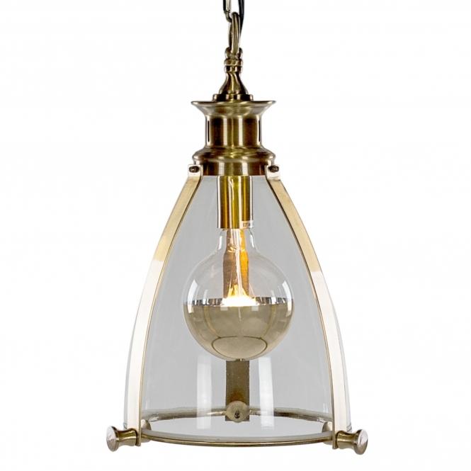 https://www.homesdirect365.co.uk/images/brass-glass-lenten-pendant-light-p44334-40610_medium.jpg