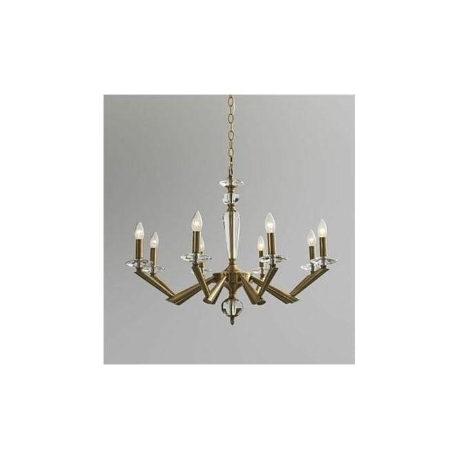 https://www.homesdirect365.co.uk/images/brass-pendant-light-p35648-22830_medium.jpg