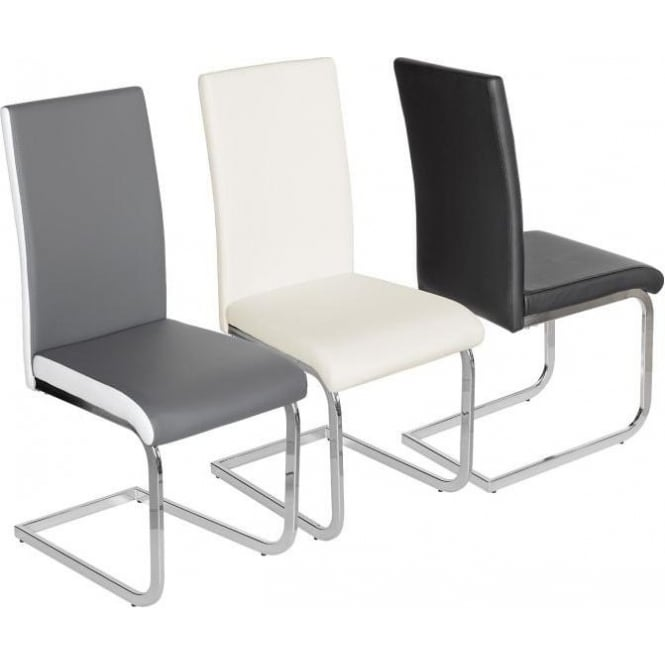 https://www.homesdirect365.co.uk/images/brescia-sprung-steel-dining-chair-p38447-24931_medium.jpg