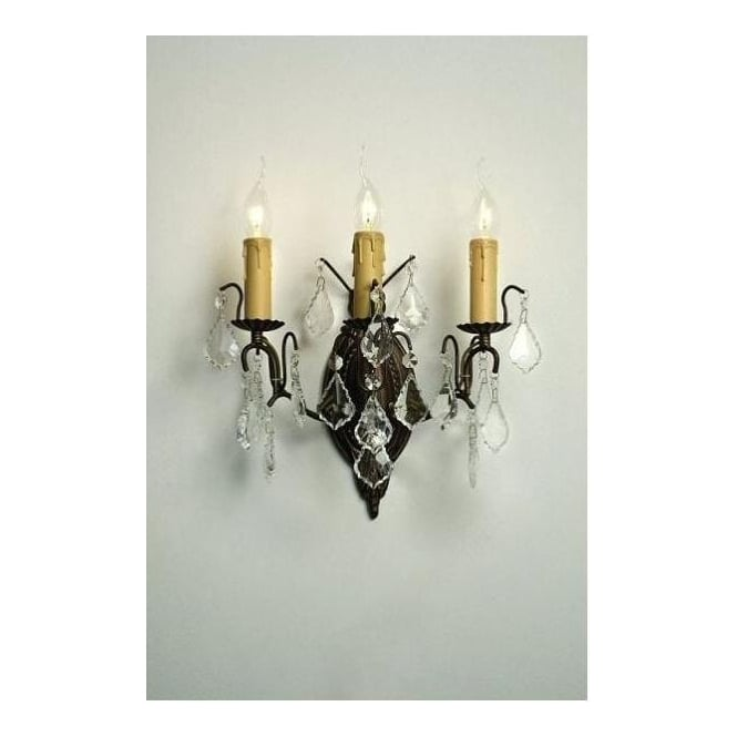 https://www.homesdirect365.co.uk/images/bronze-antique-french-style-wall-light-p5165-2285_medium.jpg