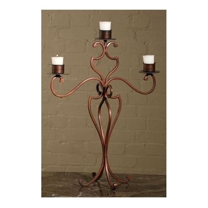 https://www.homesdirect365.co.uk/images/bronze-candelabra-p5229-2317_medium.jpg