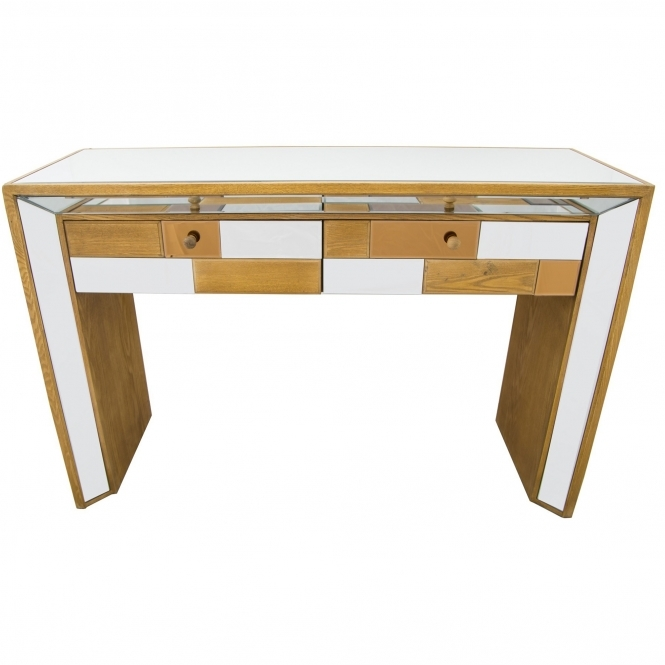 https://www.homesdirect365.co.uk/images/bronze-mirrored-console-table-p41106-31073_medium.jpg