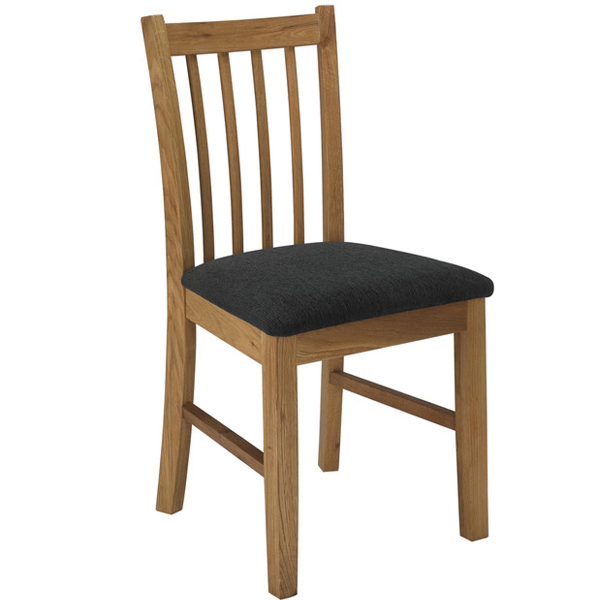 Peachy Brooklyn Dining Chair Pack Of 2 Cjindustries Chair Design For Home Cjindustriesco
