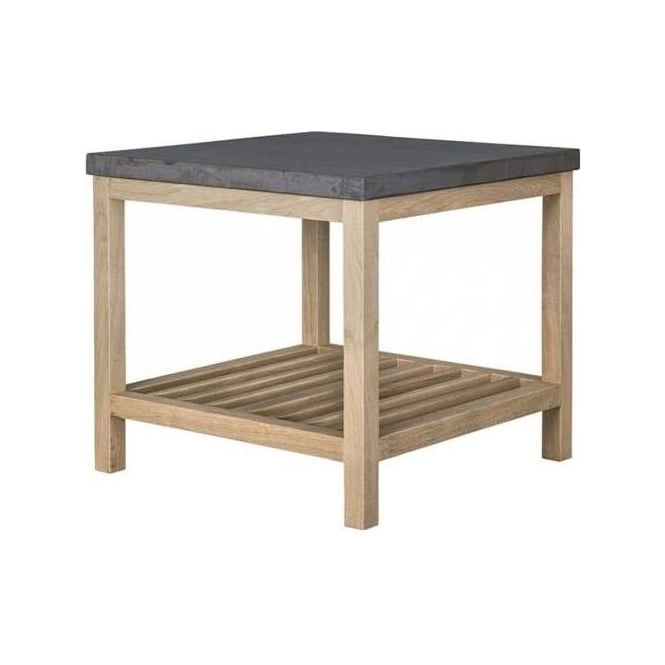 Brooklyn Large Side Table
