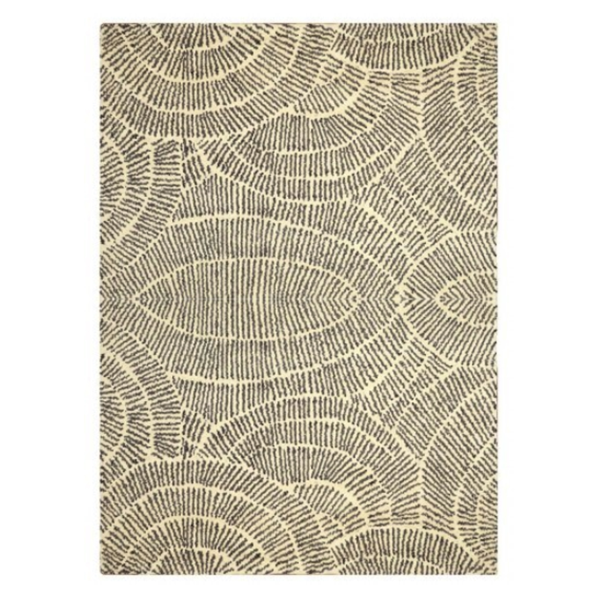 bohemian products hand room woven medallion os rug oreilly nuloom