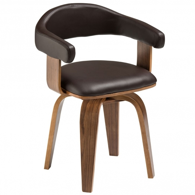 https://www.homesdirect365.co.uk/images/brown-bentwood-chair-p44048-39717_medium.jpg