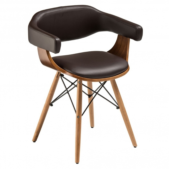 https://www.homesdirect365.co.uk/images/brown-contemporary-chair-p44045-39712_medium.jpg