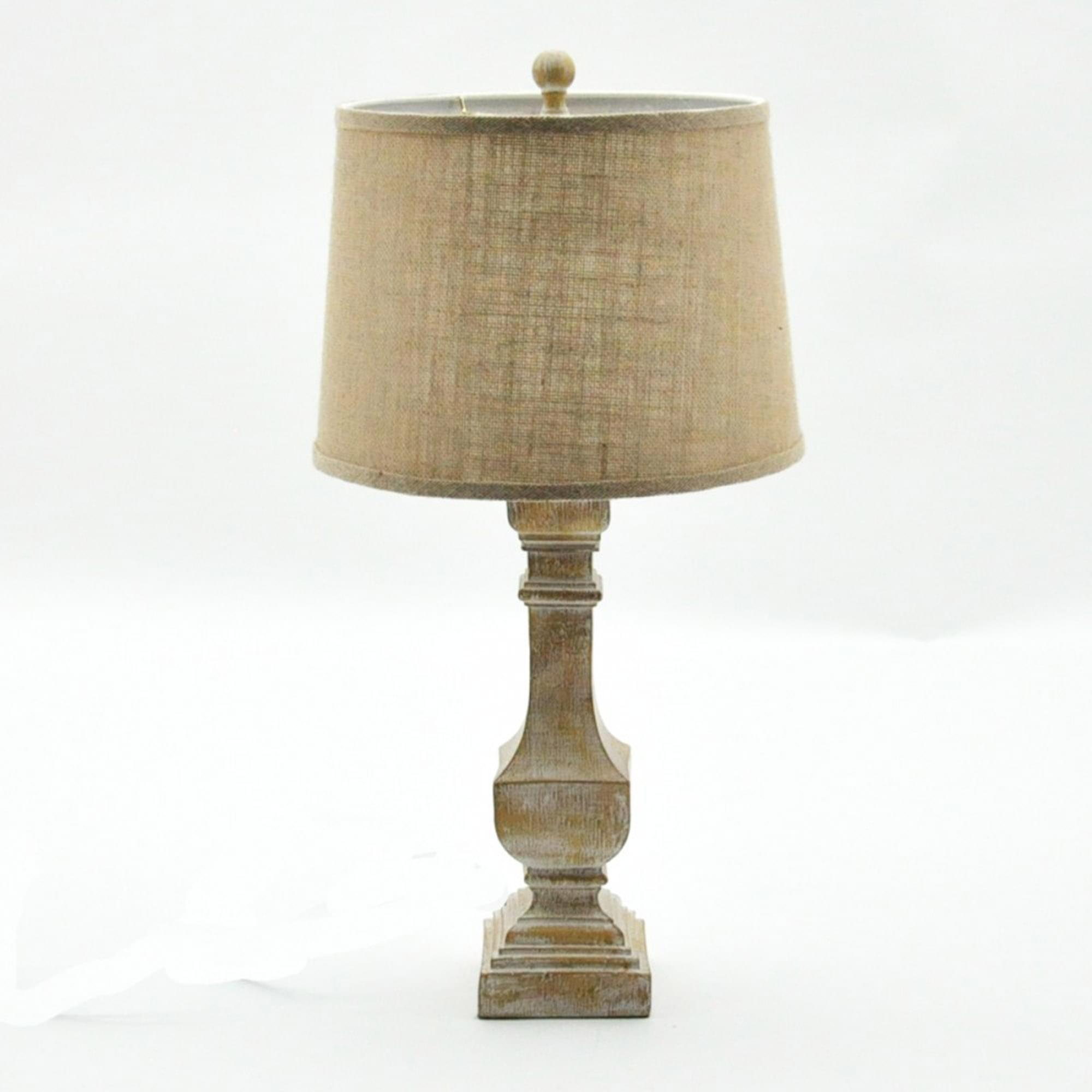 brown shabby chic table lamp table lamps antique french style rh homesdirect365 co uk shabby chic table lamps for bedroom uk shabby chic table lamps for living room