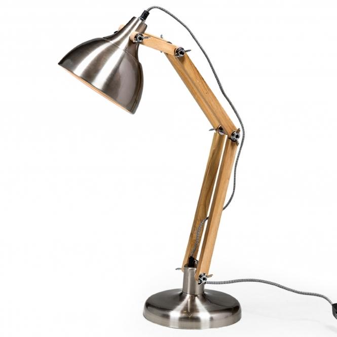 https://www.homesdirect365.co.uk/images/brushed-steel-wooden-desk-lamp-p44447-40864_medium.jpg