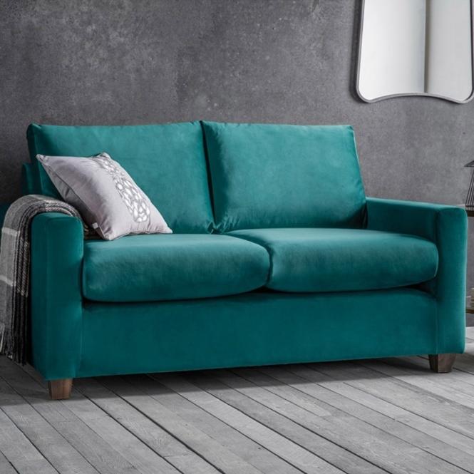 brussels petrol stratford sofa seating online at homesdirect365. Black Bedroom Furniture Sets. Home Design Ideas